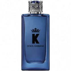 K By Dolce&Gabbana Eau de...