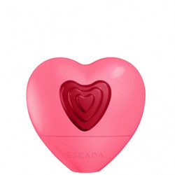 Candy Love Eau de Toilette