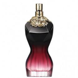 La Belle Le Parfum Eau de...