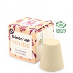 Déodorant Solide Douceur...