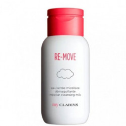 My Clarins Re-Move Eau...