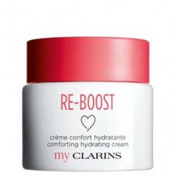 My Clarins Re-Boost Crème...