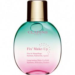 Fix' Make-Up Parfum...