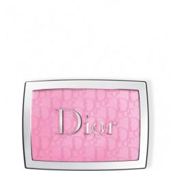 Dior Backstage Rosy Glow
