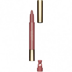 Joli Rouge Crayon Lèvres