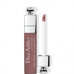 Dior Addict Lip Tattoo...