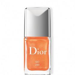 Dior Vernis Color Games -...