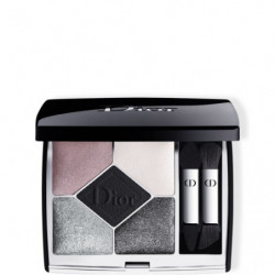 Dior 5 Couleurs Couture