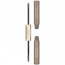 Brow Duo Collection Easy