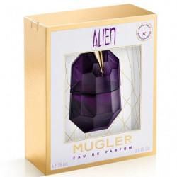Alien Eau de Parfum...
