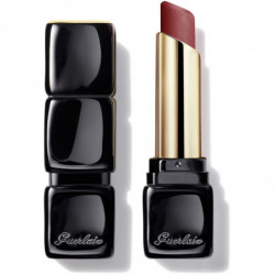 KissKiss Tender Matte Rouge...