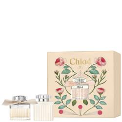 Coffret Chloé Eau de Parfum...