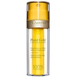 Plant Gold L'Or des Plantes...