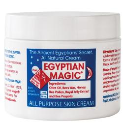 Egyptian Magic Baume...