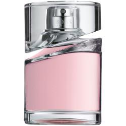 BOSS FEMME Eau de Parfum