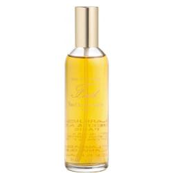 First Eau de Parfum Recharge Vaporisateur