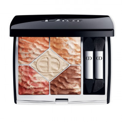 Dior 5 Couleurs Couture...