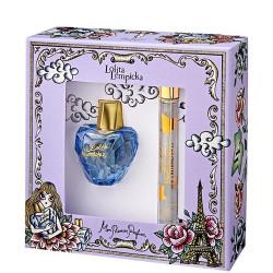 Coffret Mon Premier Parfum...