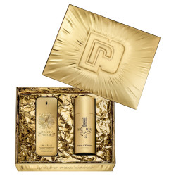 Coffret 1 Million Parfum -...