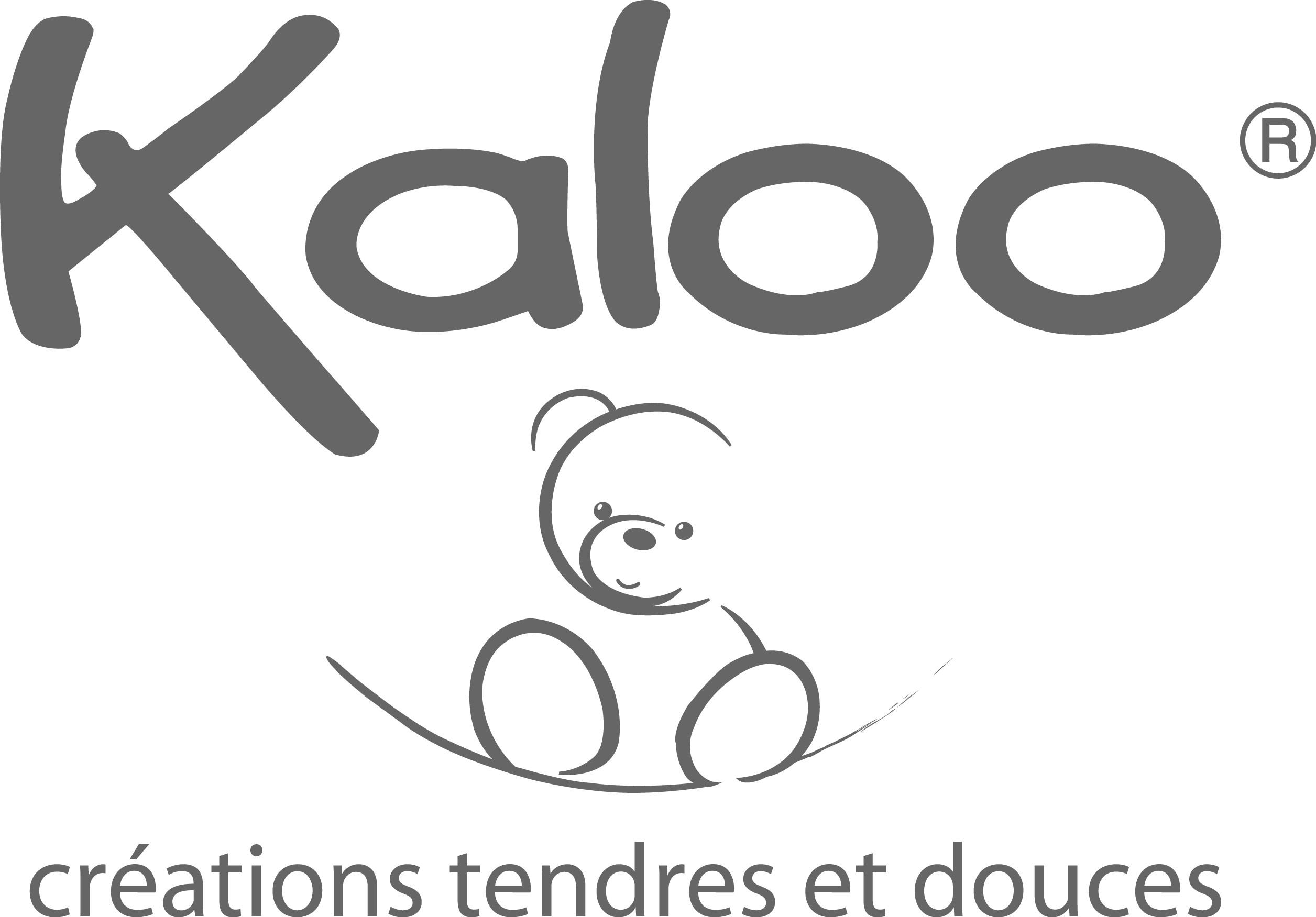 Kaloo logo