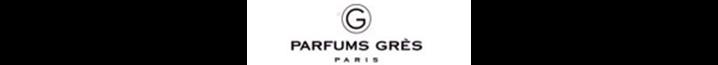Grès logo