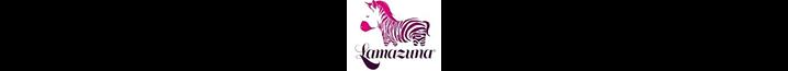 Lamazuna logo