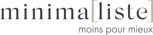Minima[liste] logo
